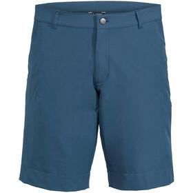 VAUDE Turifo Shorts Men, baltic sea